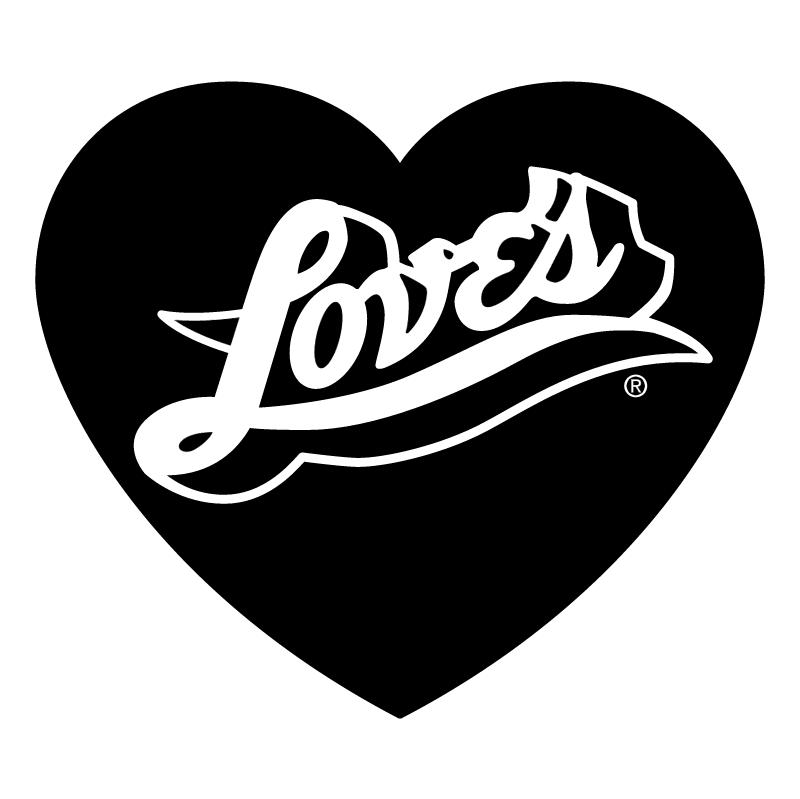 Love's vector