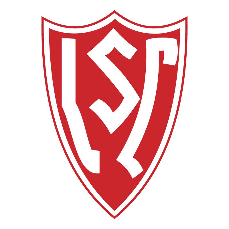Lujan Sport Club de Lujan de Cuyo vector