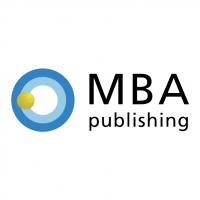 MBA Publishing vector