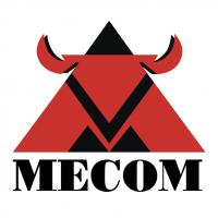Mecom vector