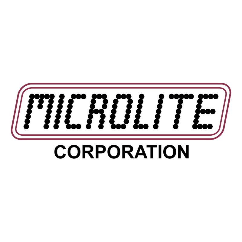 Microlite vector