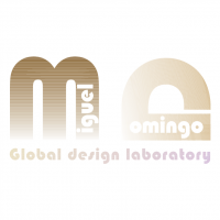 Miguel Domingo global design laboratory vector
