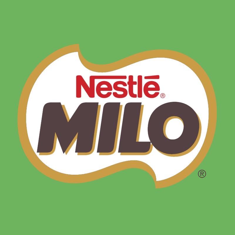 Milo vector