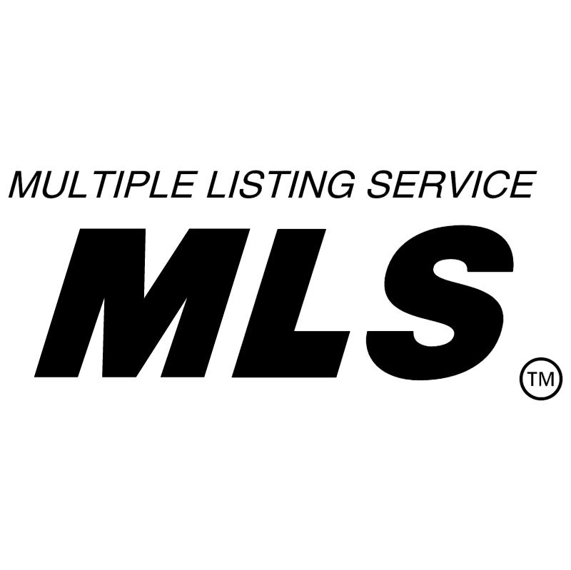 MLS vector