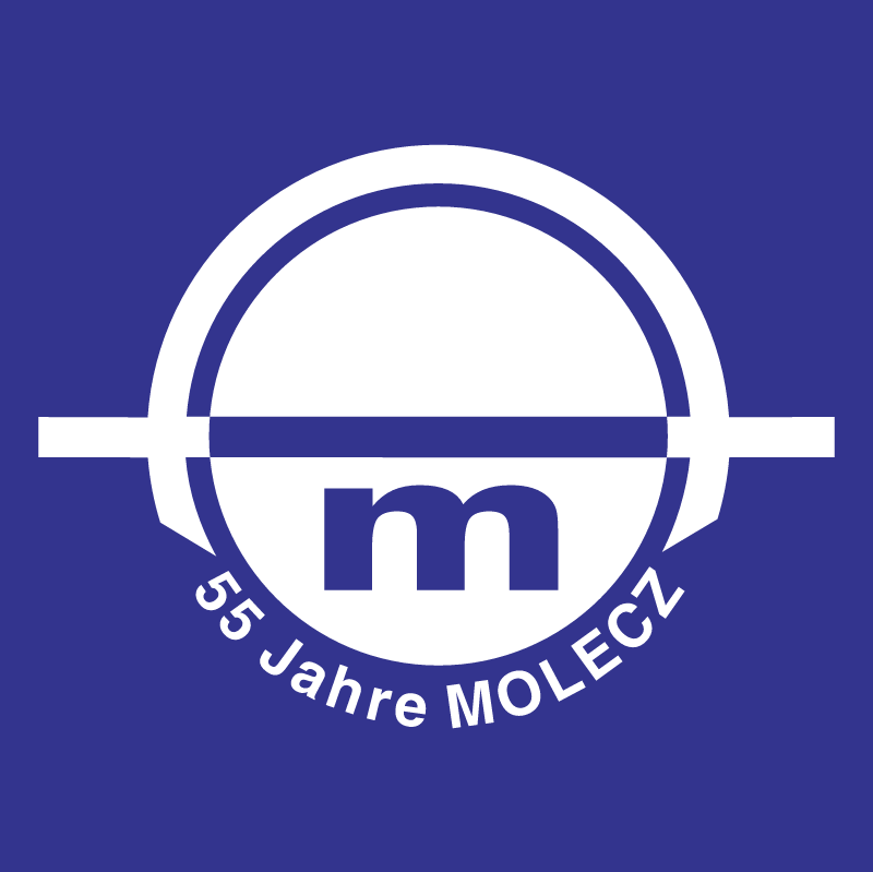 Molecz & Son vector