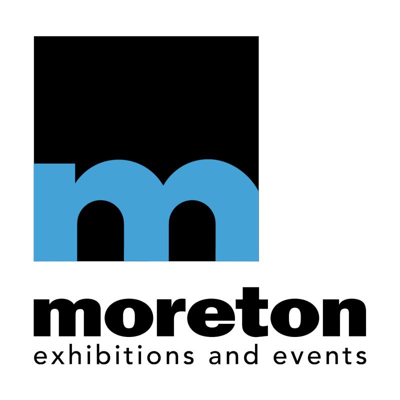 Moreton vector