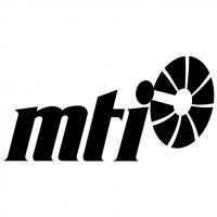 MTI vector