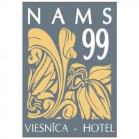 Nams 99 vector