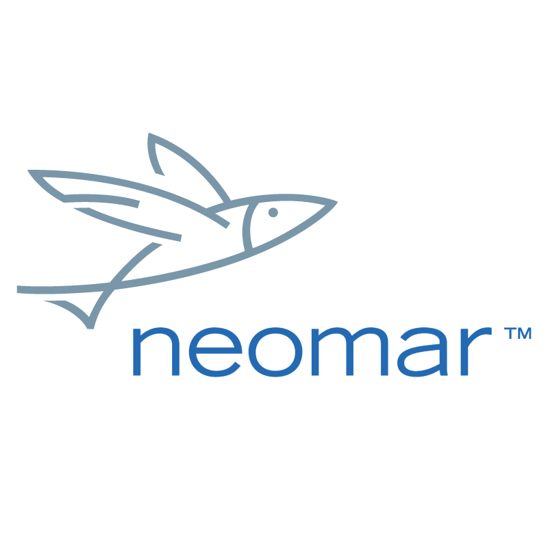 Neomar vector
