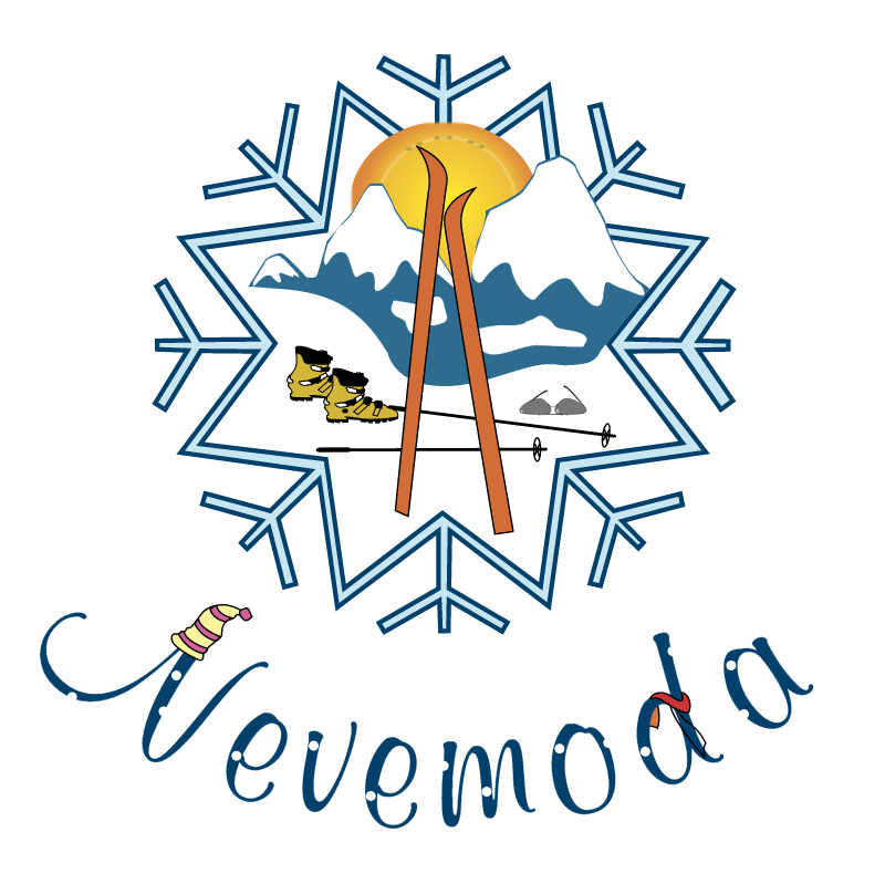 Nevemoda vector
