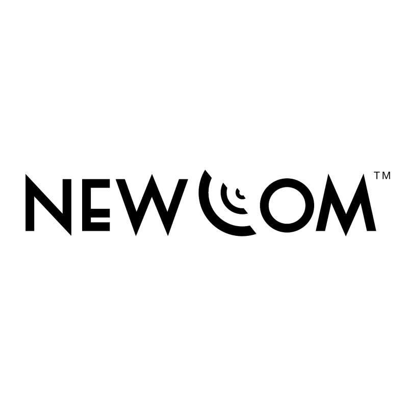 Newcom vector