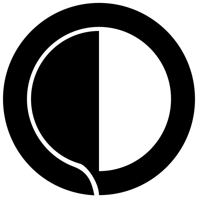 NizhegorodAgroTrast vector