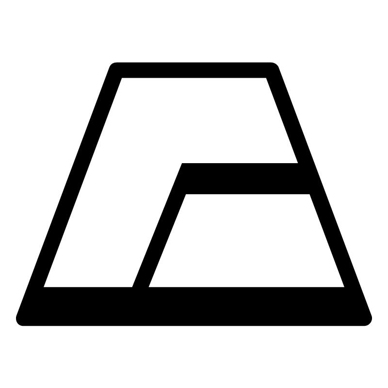 NOEZ vector logo