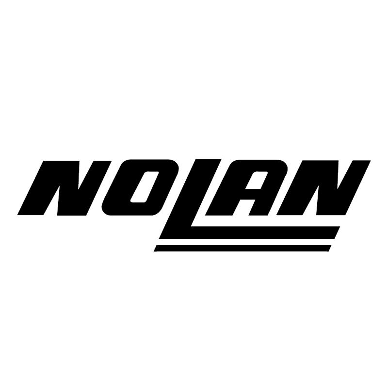 Nolan vector