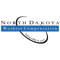 North Dakota Workers Compensation vector