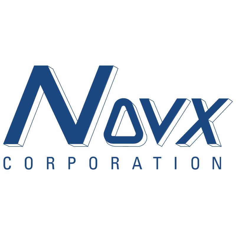 Novx vector