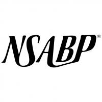 NSABP vector