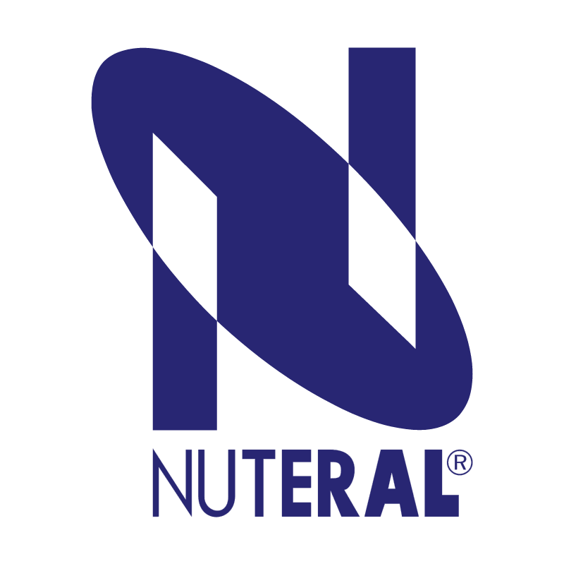 Nuteral vector