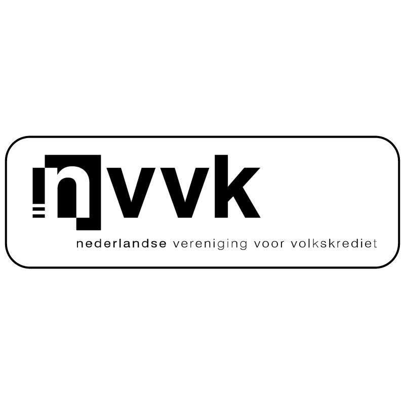 NVVK vector