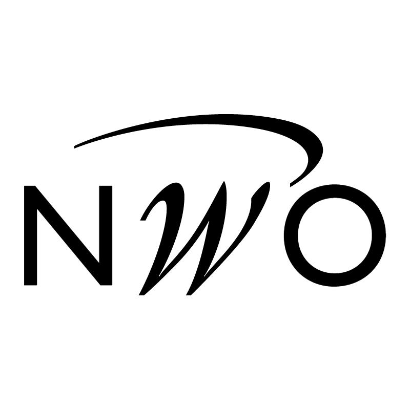 NWO vector