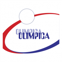 Olimpica vector