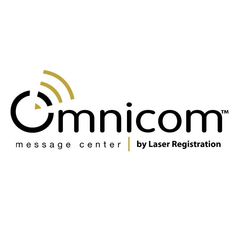 Omnicom vector