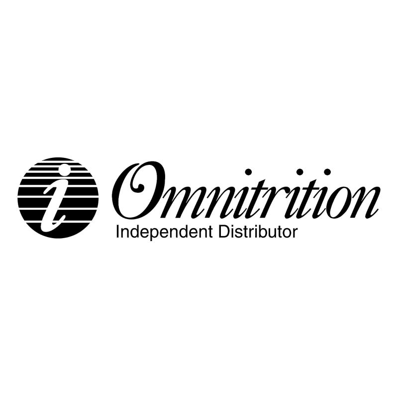 Omnitrition vector