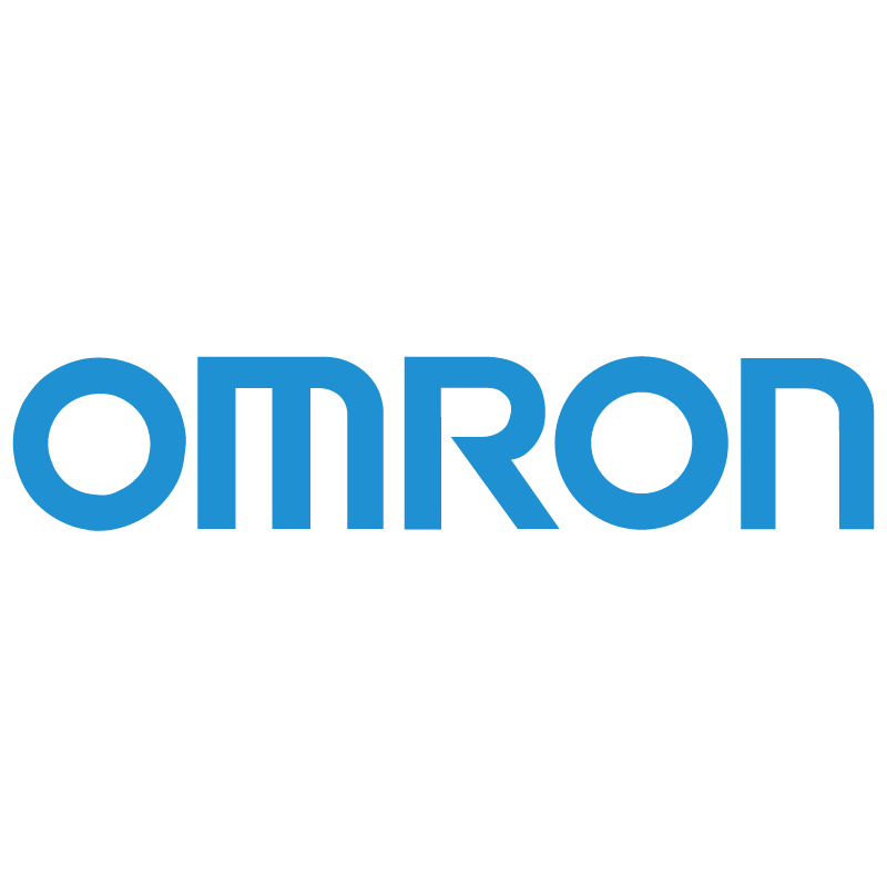 Omron vector