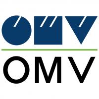 OMV vector