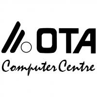 OTA Computer Centre vector