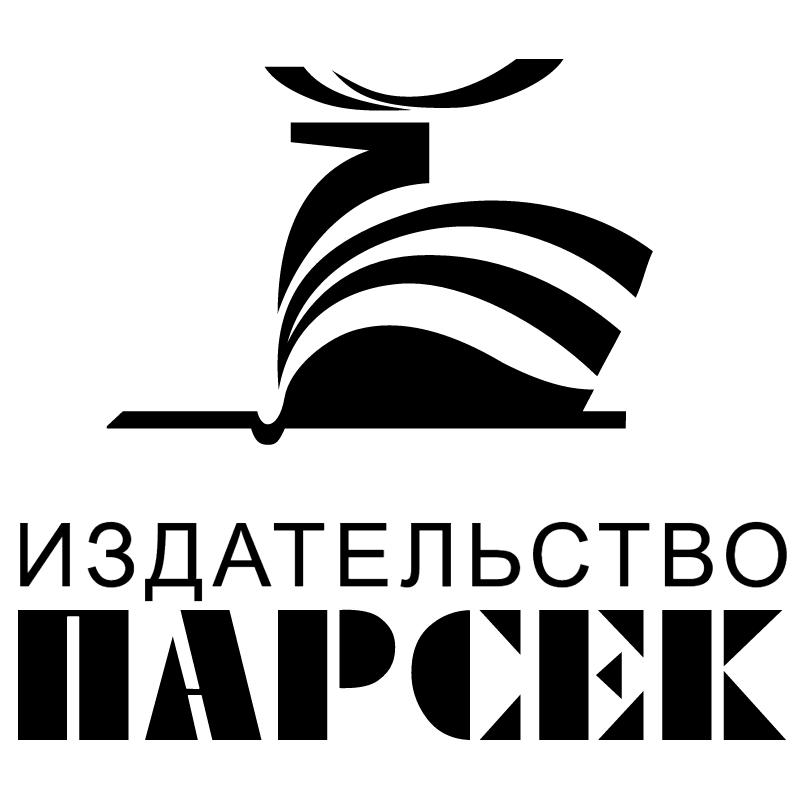 Parsek vector