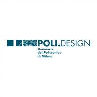 Politecnico di Milano Consorzio Polidesign vector