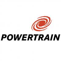 Powertrain vector