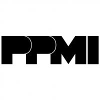 PPMI vector