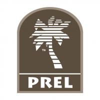 PREL vector