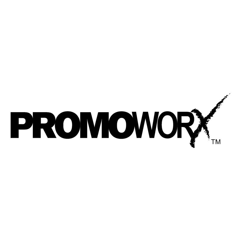 PROMOWORX vector