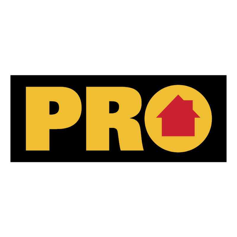 Quincallerie Pro vector logo