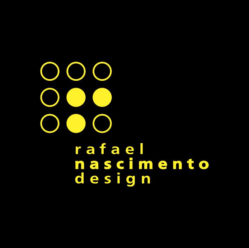 Rafael Nascimento Design vector