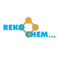 Reko Chem vector