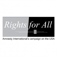Rights for All vector