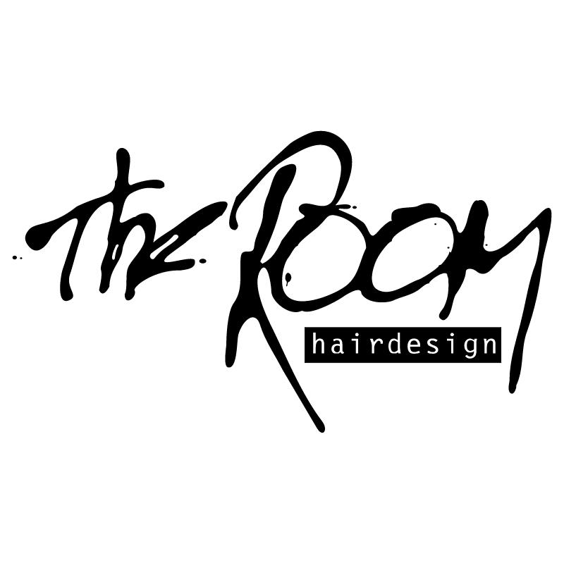 Room Hairdesign vector