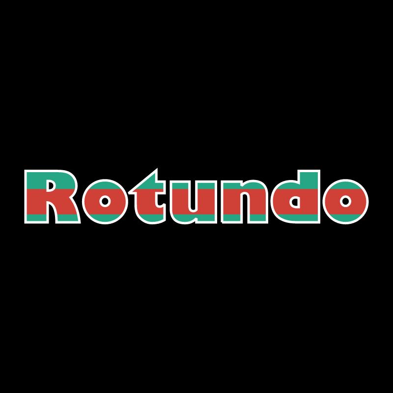 Rotundo vector