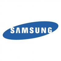 Samsung vector