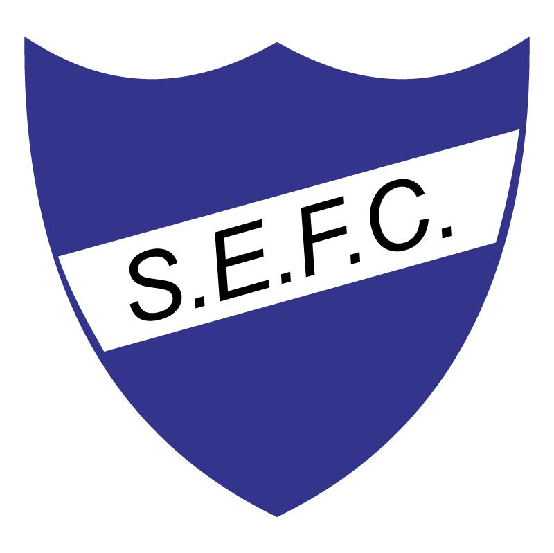 San Eugenio FC vector