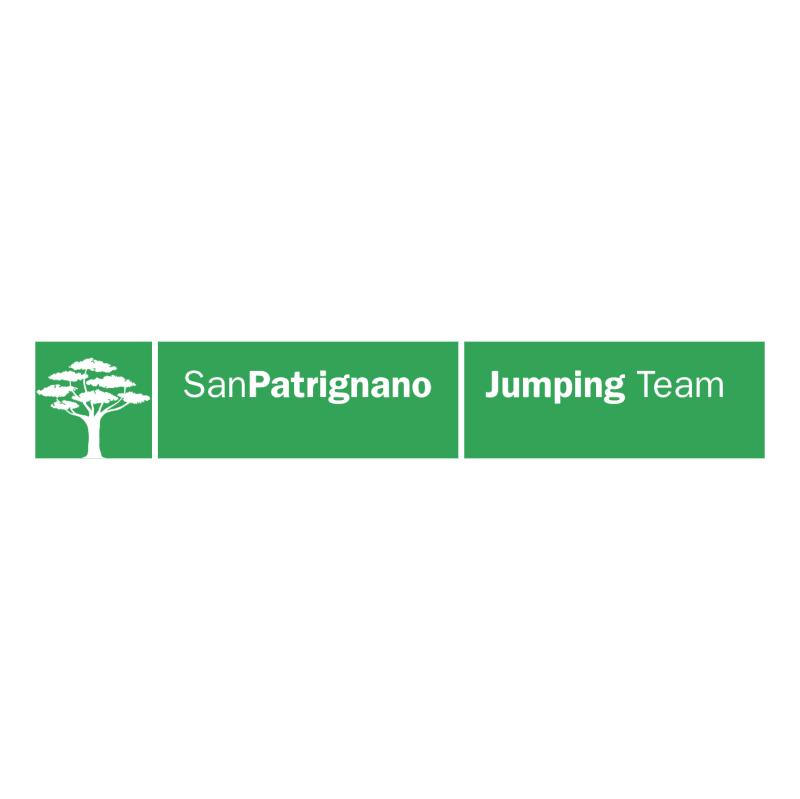 San Patrignano vector