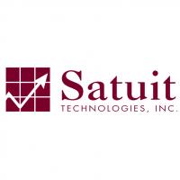 Satuit Technologies vector