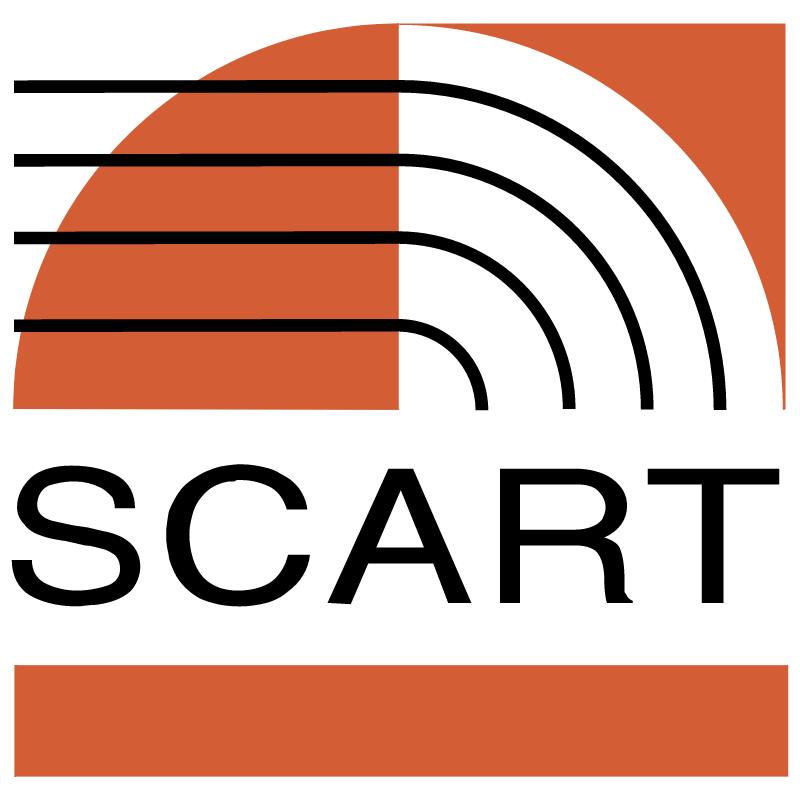 Scart vector