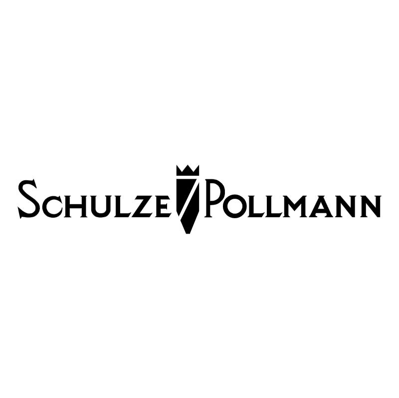 Schulze Poolmann vector