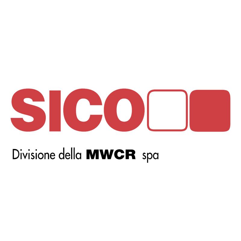 Sico vector