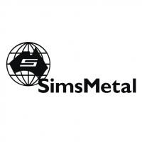 SimsMetal vector